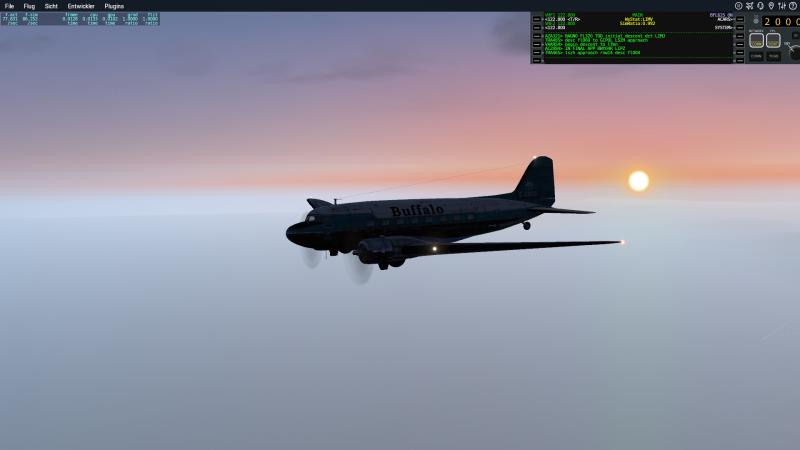 VSL DC-3_16.png