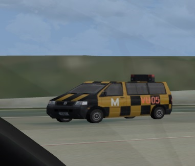 Fsx Vehicles