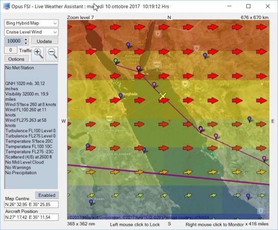 SnapCrab_Opus FSI - Live Weather Assistant  martedì 10 ottobre 2017  101912 Hrs_2017-10-10_10-44-26_No-00.jpg