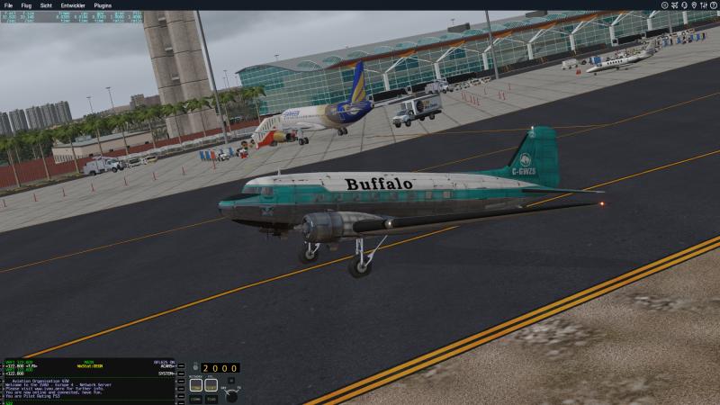 VSL DC-3_23.png