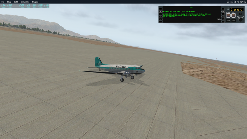 VSL DC-3_27.png