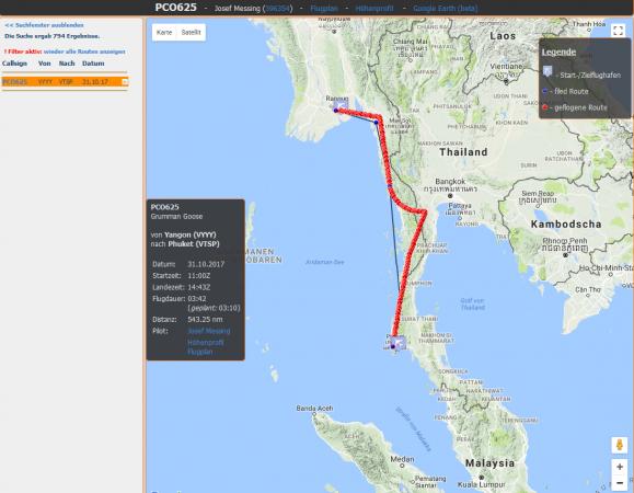 VYYY - VTSP Karte.PNG