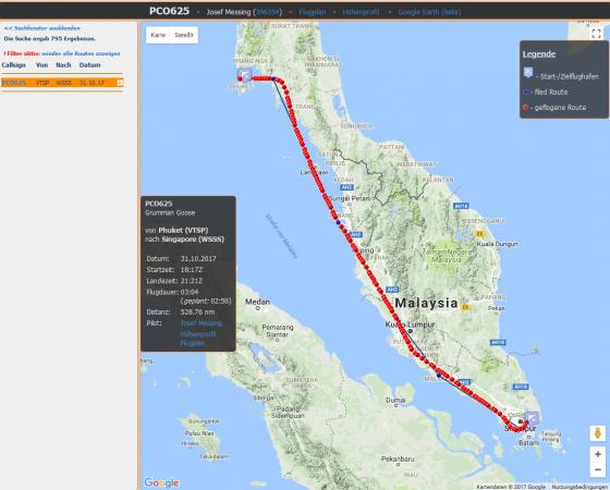 VTSP - WSSS Karte.PNG