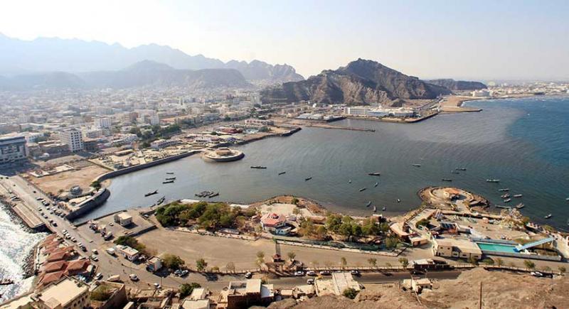 Aden-Harbour.thumb.jpg.1302107a00c73153e754abb4466f6a07.jpg