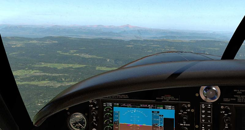 Alps-ahead-Passing-LFDG-Dijon-on-the-left.thumb.jpg.e75368abb1925b7407a482cd37482048.jpg