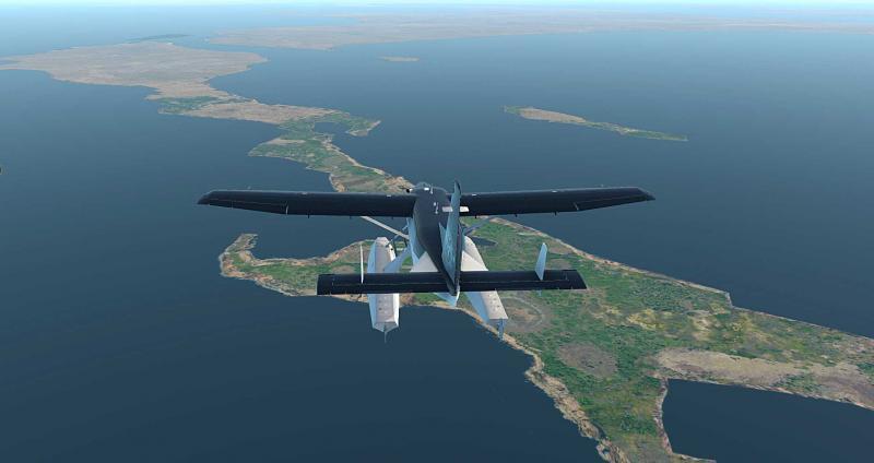 Approaching-Farazen-Islands.thumb.jpg.c285674b23f66826404bffec65582df7.jpg