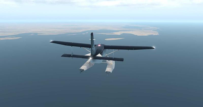 Approaching-Jeddah-Peninsular.thumb.jpg.cd7f2e0e9b0dfece27f69c857c22d632.jpg