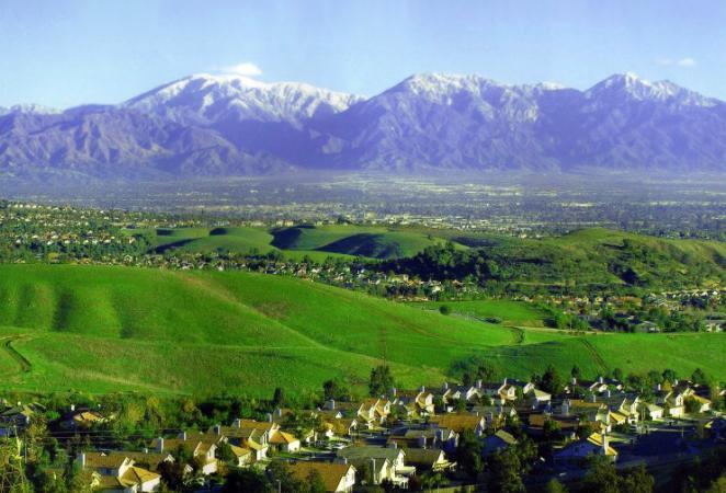 Chino-hills-skyline.jpg