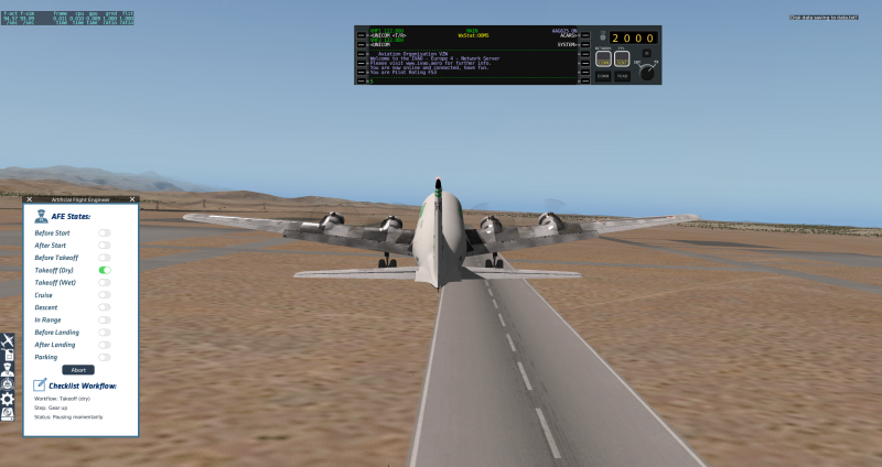 DC-6A_13.png