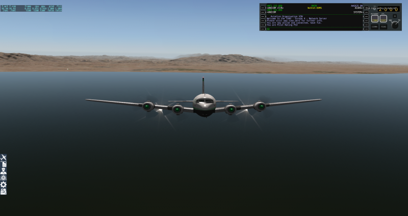 DC-6A_14.png