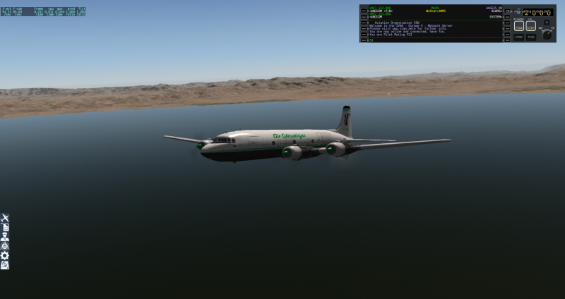 DC-6A_15.png