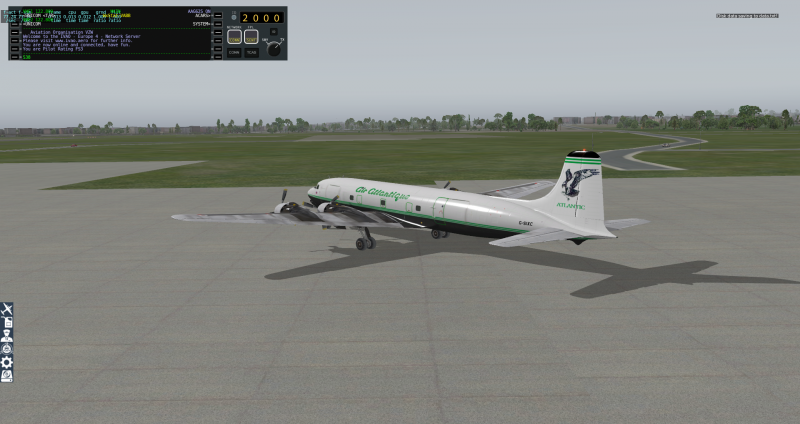 DC-6A_17.png