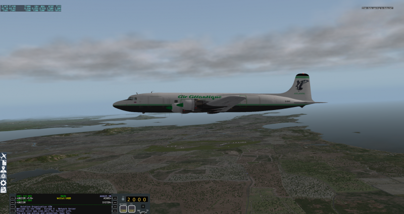 DC-6A_32.png