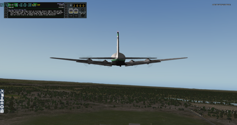 DC-6A_36.png