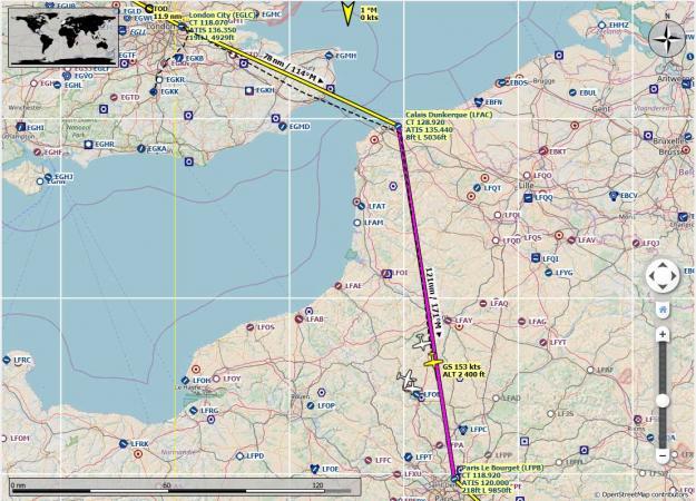 En-Route-to-LFPB.thumb.jpg.1e2ebdc8edf858b84ff854c8c8899f54.jpg