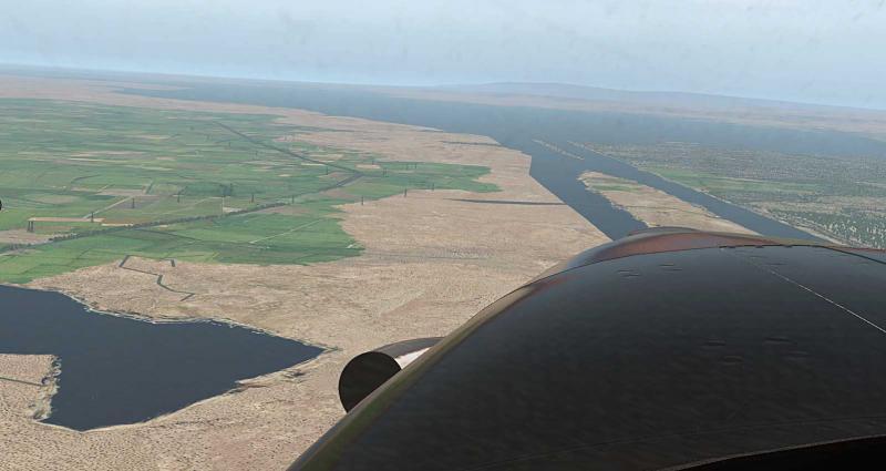 End-of-first--the-Suez-canal---.thumb.jpg.c9f913f075f786c23add3e8cc28f3847.jpg
