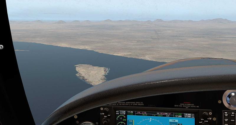Eritrea-Coastline.thumb.jpg.9d749eb3f31d1a16d90d720c0a3f9c0f.jpg