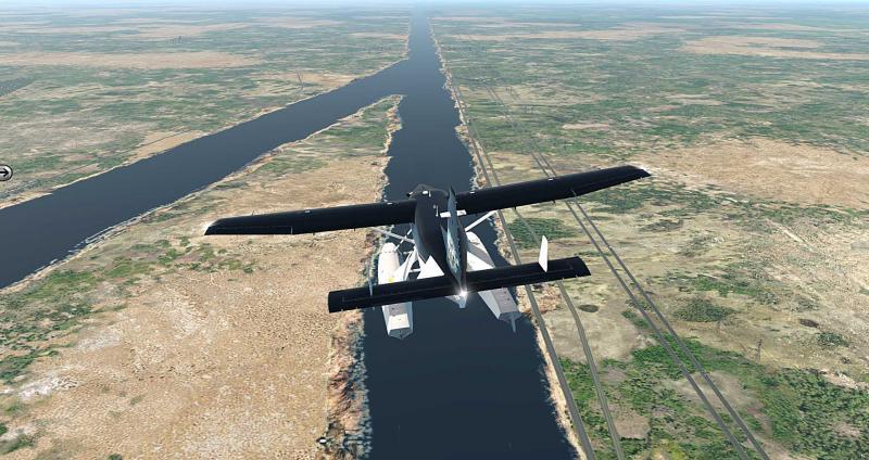 Following-The-Suez-Canal.thumb.jpg.f6d3d4e82323c9b2f1820a87fa7a38c1.jpg