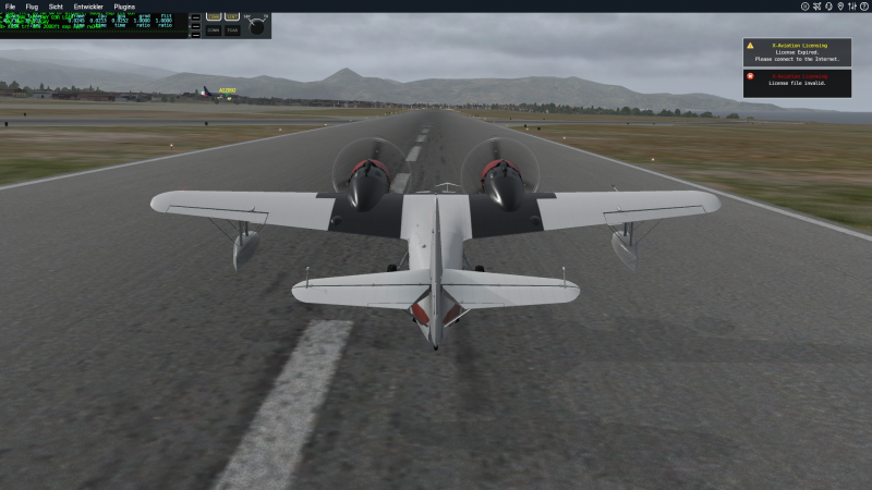 Grumman_G-21A_Goose_15.png