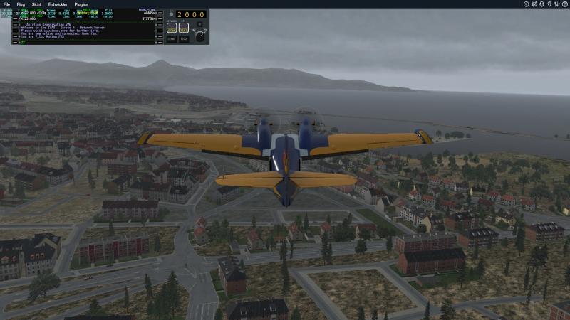 Grumman_G-21A_Goose_20.png