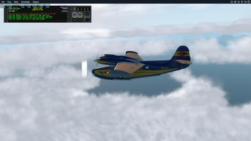 Grumman_G-21A_Goose_21.png