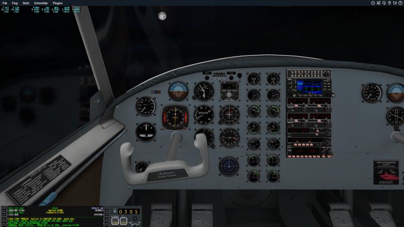 Grumman_G-21A_Goose_22.png