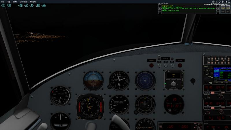 Grumman_G-21A_Goose_33.png