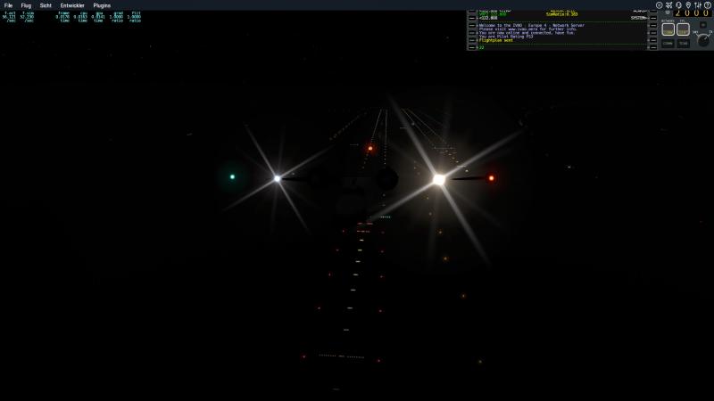 Grumman_G-21A_Goose_40.png
