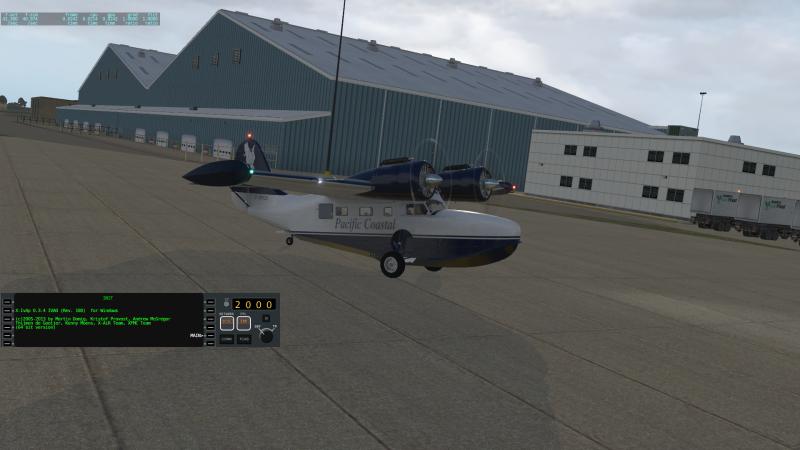 Grumman_G-21A_Goose_51.png