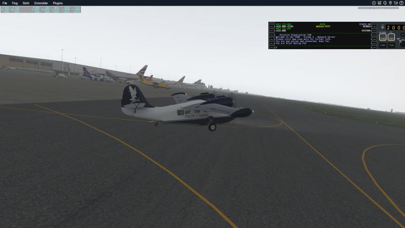 Grumman_G-21A_Goose_55.png