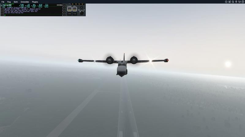 Grumman_G-21A_Goose_63.png