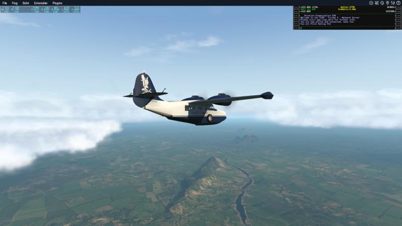 Grumman_G-21A_Goose_66.png