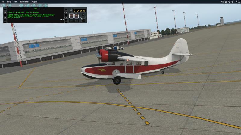 Grumman_G-21A_Goose_7.png