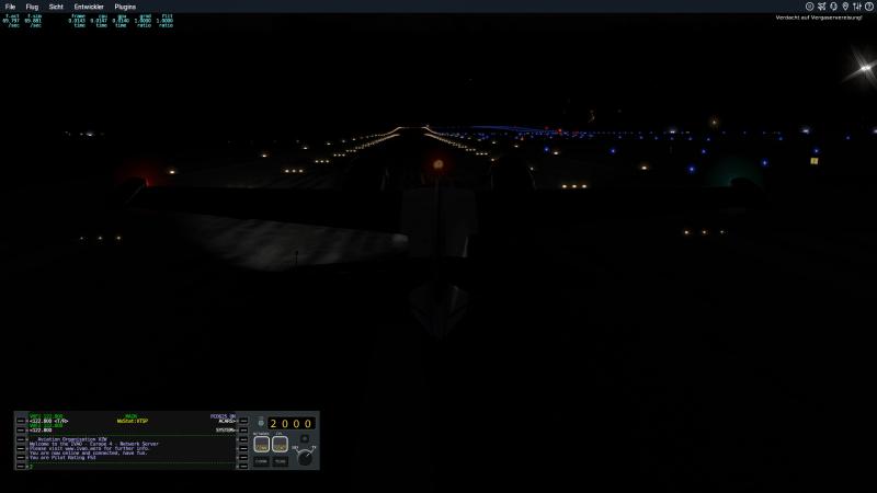 Grumman_G-21A_Goose_75.png
