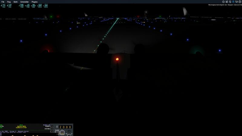 Grumman_G-21A_Goose_83.png