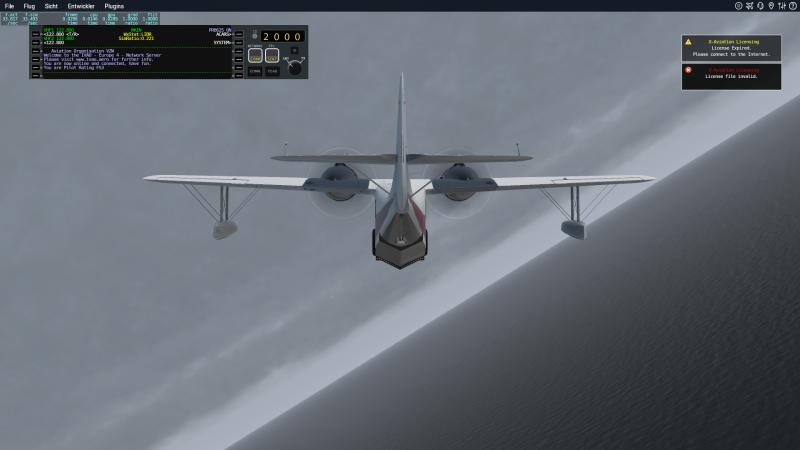 Grumman_G-21A_Goose_9.png