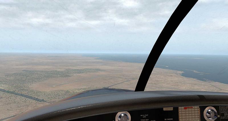 Hodeidah-airfield.thumb.jpg.283dfa9b4bbad132a0a9bcb292c1f0da.jpg