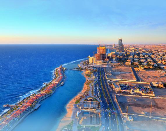 Jeddah.thumb.jpg.639e6620916401b8740340b1915537fd.jpg