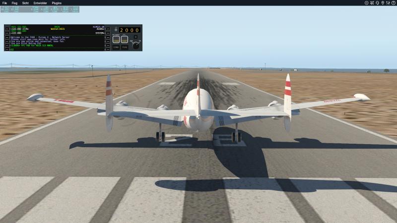 L-1049G_TWA_1.png