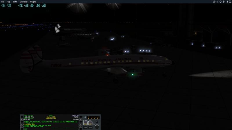 L-1049G_TWA_10.png