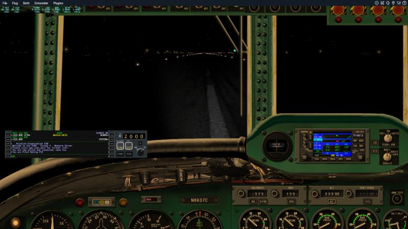 L-1049G_TWA_2.png