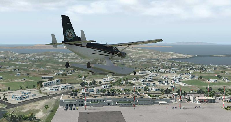 LGMK-Mikonos-airport.thumb.jpg.18c125ddffcc417a8fe6cd933701543c.jpg