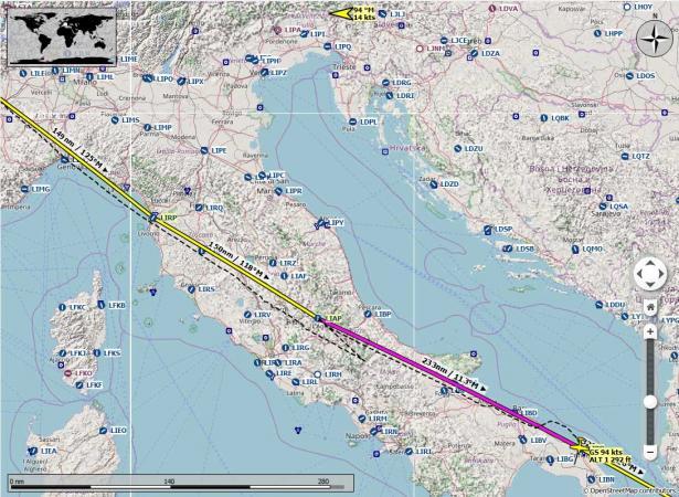 LIMF-Turin-to-LIBR-Brindisi.thumb.jpg.c01f83448b76326150da6c52ca3bb2f2.jpg