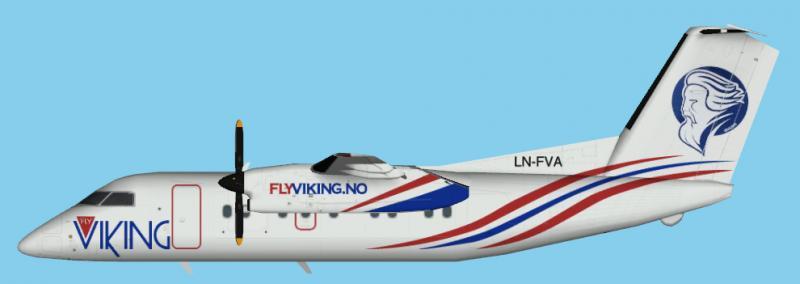 LN-FVA_FlyViking.jpg