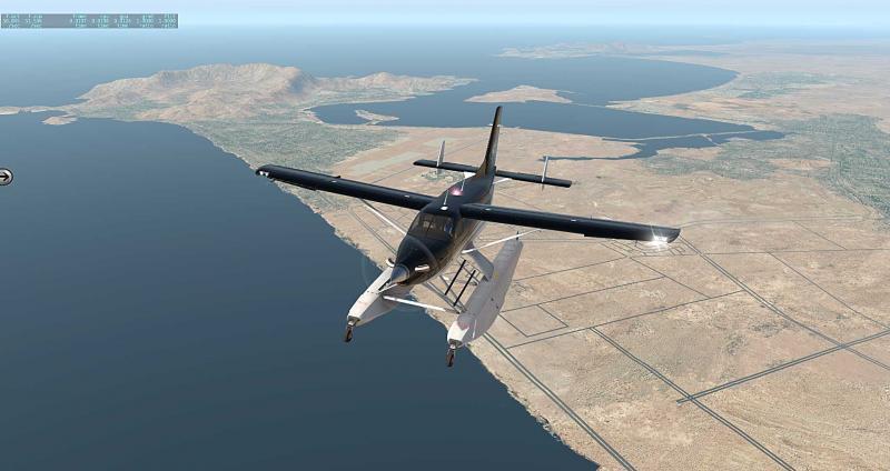 Leaving-Aden-behind.thumb.jpg.2f44ec7af57eb5ed2d7fd9f5b7e87614.jpg