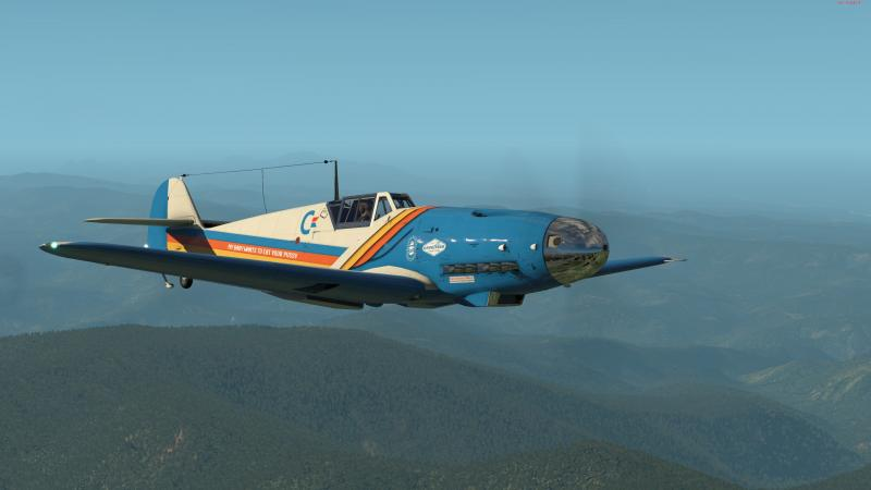 Me-109_G2_XP11_149.thumb.jpg.3ff41f5cbbe3b46d93ad9769d5fcf1dc.jpg