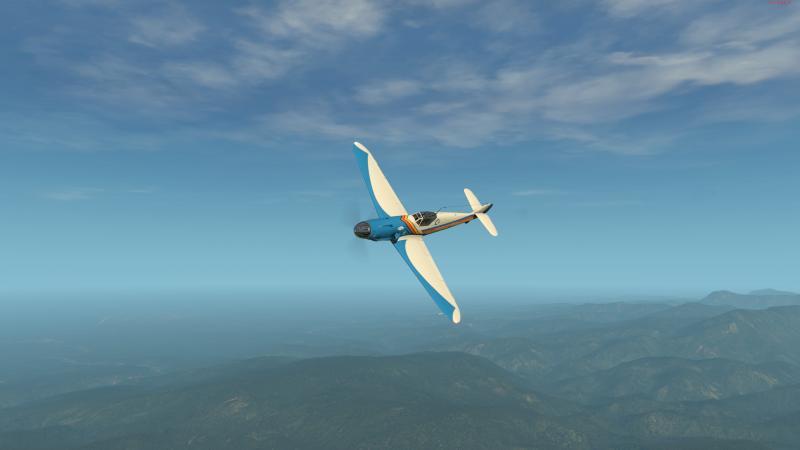 Me-109_G2_XP11_155.jpg