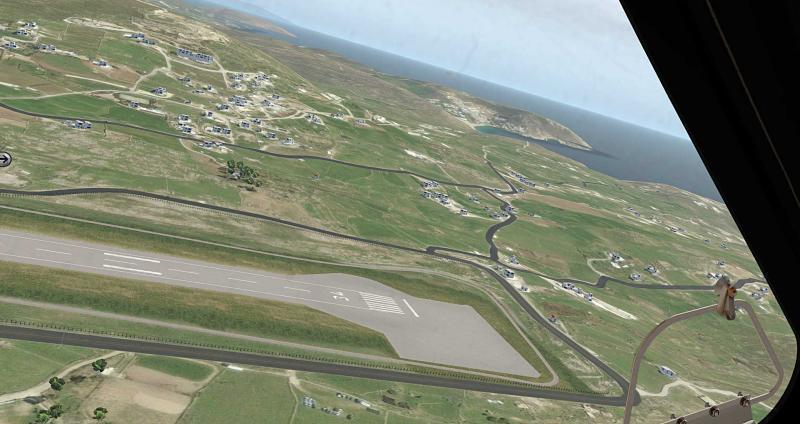 Mykonos-runway.thumb.jpg.ac256035fe9c2dc35d444350ae016ac2.jpg