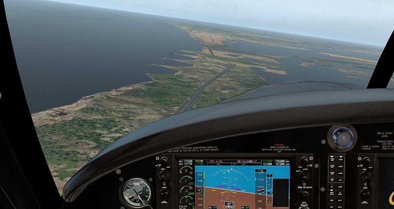 Port-Said-Runway-spotted.thumb.jpg.7db430f4d6ffcfb8eabfa9136d765fc6.jpg