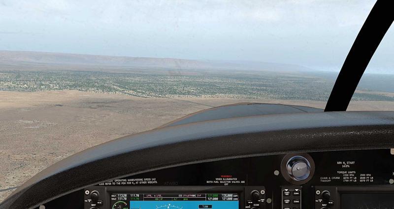 Salahlah-airport-in-sight.thumb.jpg.853a809f18afba070aa233c3478c7d91.jpg